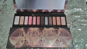 Naked reloaded pallet for Sale in La Mirada, CA