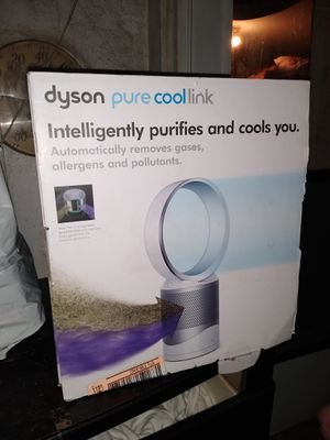 Dyson Pure Cool Link for Sale in Sacramento, CA
