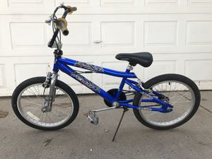 BMX bike. Kids bike. for Sale in Denver, CO