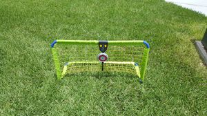 Soccer Net with Goal Sounds for Sale in Wesley Chapel, FL