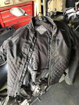 S women's riding jacket for Sale in Covina, CA