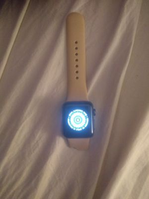 Apple watch for Sale in Huntington, IN
