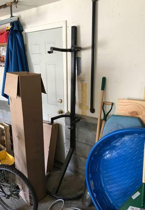 Bike rack for Sale in Ballston Lake, NY
