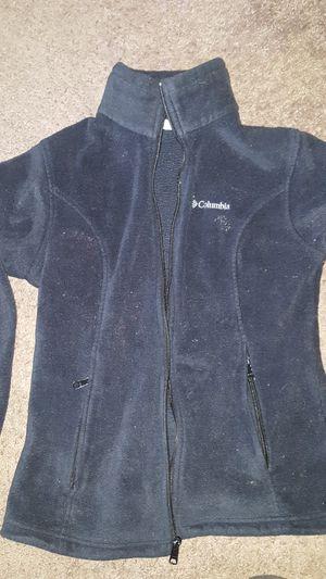 Columbia jacket size medium for Sale in Reynoldsburg, OH