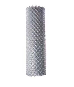 50ft-6ft galvanized Steel chain-links fence heavy duty for Sale in Cumming, GA
