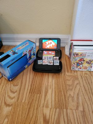 Nintendo 3ds for Sale in Kissimmee, FL