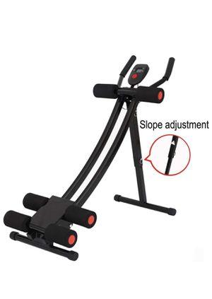 Abdominal workout machine for Sale in Miami, FL
