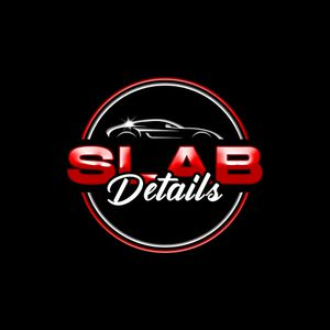Slab Details for Sale in Decatur, GA