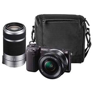 Sony NEX-5TL Mirrorless Digital Camera for Sale in Washington, DC