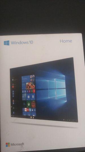 Windows 10 install & PC builds for Sale in Phoenix, AZ