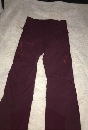 Patagonia Insulated Snowbelle Pants ~ Women's Small) for Sale in Midway City, CA