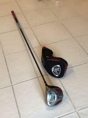 Golf club Powerbilt Air Force One 12.5 for Sale in Port St. Lucie, FL