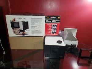 Video Transfer Equipment for Sale in Detroit, MI
