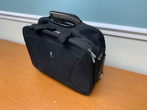 Travel bag for Sale in Durham, NC