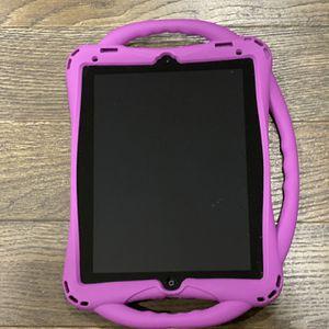 Ipad3 16GB for Sale in Alexandria, VA