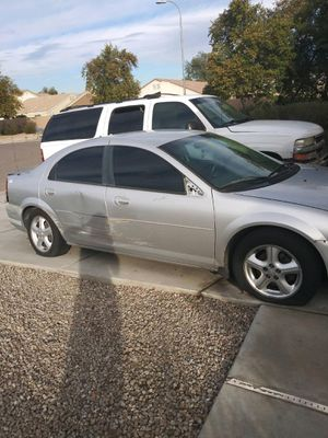2001 Dodge Stratus for Sale in Phoenix, AZ