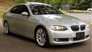 2007 BMW 3 SERIES 328i for Sale in Arlington, VA