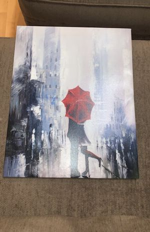 Painting for Sale in Medford, MA