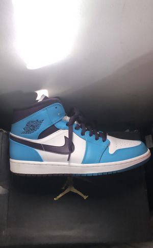 Air Jordan 1's for Sale in Silver Spring, MD