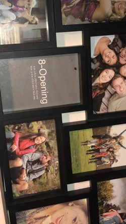Picture Frame for Sale in Fairless Hills,  PA