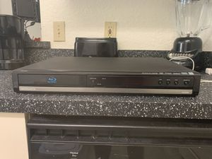 BlueRay DVD Player for Sale in Clearwater, FL