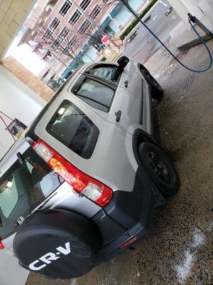 Honda crv 2006 for Sale in Kensington, MD