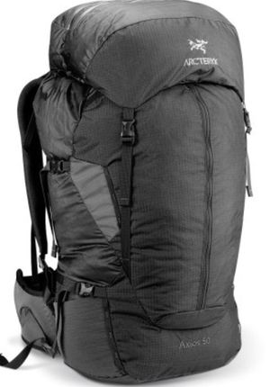Arc'teryx Axios 50 Backpack for Sale in Denver, CO