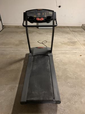 Treadmill for Sale in Aurora, IL