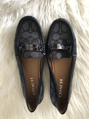 Coach flats new for Sale in Miami, FL