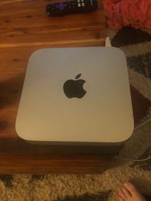 Apple Mac mini for Sale in Tulsa, OK