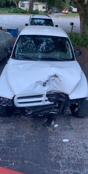 Dodge Dakota for Sale in Thonotosassa, FL