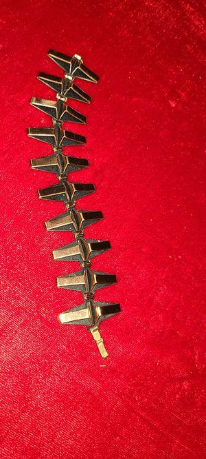 Bracelet $10 or best offer for Sale in Phoenix, AZ