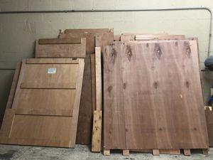 Wood for Sale in Miami, FL