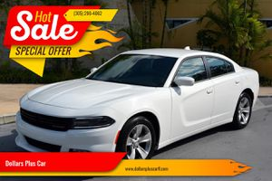 2018 DODGE CHARGER!!!WE DONT CARE ABOUT CREDIT-WE FINANCE!! for Sale in Miami, FL