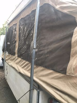 Camper for Sale in Portland, OR