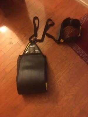 Sklz speed bag for Sale in Schertz, TX