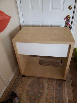 Desk for Sale in Plano, TX