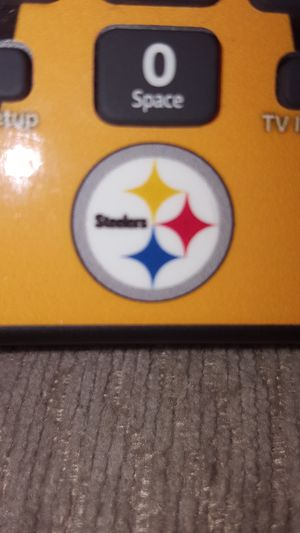 Steelers Vs browns Lower Level sec 217 for Sale in Canonsburg, PA