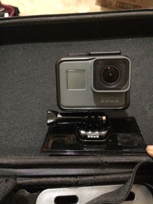 GoPro Camera for Sale in Houston, TX