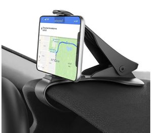 Phone holder dash for Sale in Carson, CA