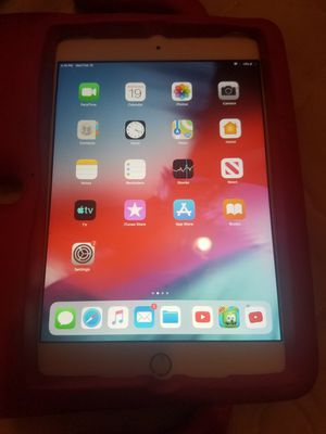 iPad mini 3 for Sale in Bakersfield, CA