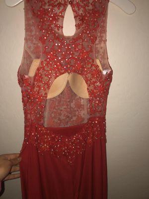 Dancing Queens Dresses for Sale in Mesa, AZ