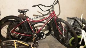 32 inch cruiser bke for Sale in Quincy, MA