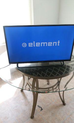 Element tv for Sale in Richmond, VA