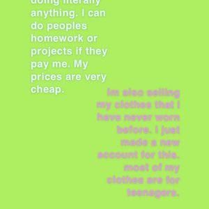 PLEASE READ ⚠️ for Sale in Mokena, IL