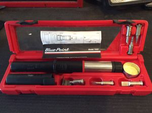 Portable butane heat tool/soldering iron for Sale in Lacey, WA