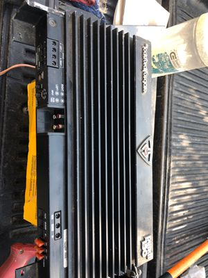 Punch 150 for Sale in Reedley, CA