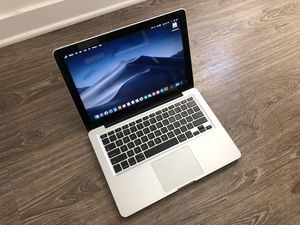 "Macbook Pro with 2019 Software ""Mojavi"" for Sale in Irvine, CA"