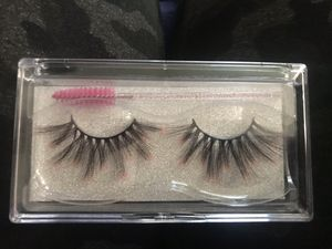Ombré Lashes for Sale in Long Beach, CA
