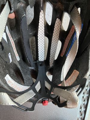 Specialized & Cateye bike helmet for Sale in Chula Vista, CA